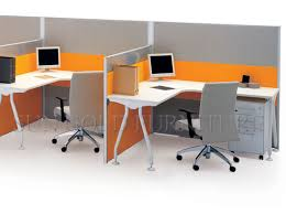 modern office cubicles. Office Furniture Durable Modern Cubicles Workstation (SZ-WS156)