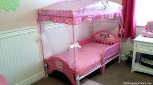 toddler bed for girl – necofradio.online