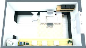 designing office space layouts. Small Office Furniture Layout Inspiration  Ideas For Layouts 3 . Designing Space G