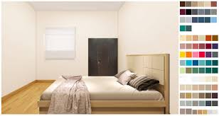 bedroom design online. Plain Bedroom Kataak For Bedroom Design Online F