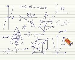math sketches