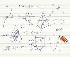 math sketches