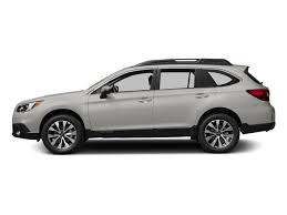 2015 subaru outback interior colors. 2015 subaru outback 25i premium in charleston sc hendrick toyota north interior colors