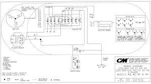 1448b16b053f8ec7c6457da8569891616dde5f0b95eb548b7c587b4f4dbd924a operating, maintenance & parts manual on abus trolley motor wiring diagram
