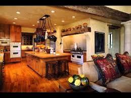 Tuscan Home Interiors Ideas Simple Design Inspiration