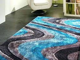 turquoise area rug 5x8 astounding turquoise area rug rugs 5 8 wonderful on bedroom throughout beautiful