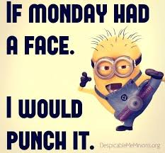 Monday Quotes Funny Custom Monday Quotes Funny Impressive Funny Saying 48 4826 Thursday Fun Day