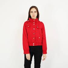 Купить <b>куртку Moschino</b> Jeans в Москве с доставкой по цене 4800 ...