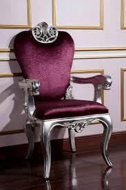 modern italian living room furniture. Classic Dining Room Chairs Unique Modern Italian Living Furniture Chair