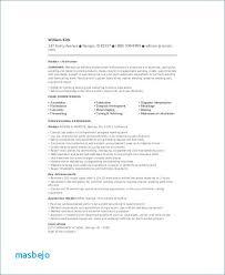 ☠ 40 Welder Resume Examples Extraordinary Welding Resume