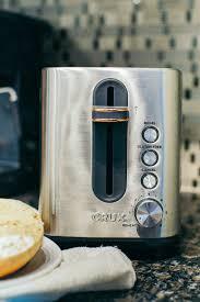 Macys Kitchen Appliances Crux Appliances Available Only At Macys Poor Little It Girl