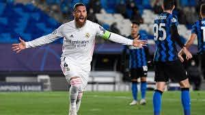 Wer zeigt / überträgt Inter Mailand vs. Real Madrid heute live im TV und  LIVE-STREAM? Alle Infos zur Übertragung der Champions League