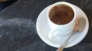 hot chocolate tumblr. Beautiful Hot Of Books And Hot Chocolate For Tumblr O