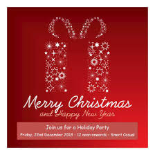 christmas free template 43 free christmas flyer templates for diy printables