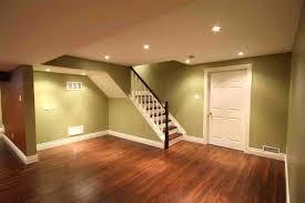 basement flooring paint ideas. Beautiful Flooring Lovely Basement Painting Ideas Modern Flooring Paint  Concrete Decoration Floor  On Basement Flooring Paint Ideas