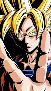 Animedragon Ball Z 720x1280 Wallpaper Id 473108 Mobile