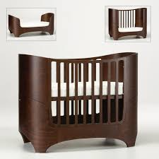 baby furniture modern. the sleekest most gorgeous modern crib youu0027ll ever see baby furniture r