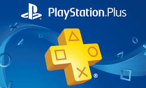 Check spelling or type a new query. Ps Plus September When Is The Announcement Of Free Games
