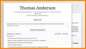Resume Builder For Free Custom 28 Free Basic Resume Builder Lbl Home Defense Products