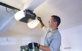 garage door maintenanceGarage Door Maintenance Wagner Door  St Louis Garage Door