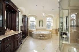 bathroom remodeling new orleans. Bathroom Remodeling Contractors New Orleans LA