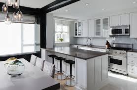 Kitchen Bar Counter Design Interior Design For Home Remodeling