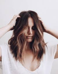 here s how to get the beach waves of
