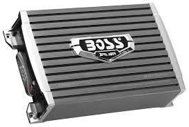 ar1500m boss audio systems picture