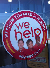 hhgregg closed 11 reviews electronics 555 e townline rd vernon hills il phone number yelp