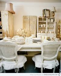 shabby chic dining room furniture beautiful pictures. shabby chic dining room furniture beautiful pictures c