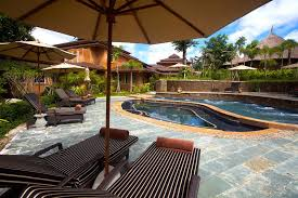 patio absolutely design pool patio furniture that wil outdoor furniture swimming pool nice