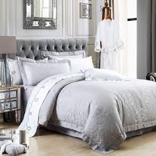 brand name asian bedding sets whole bedding