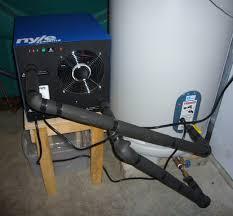 Heated Water Pump Getting Into Hot Water Part 2 Greenbuildingadvisorcom