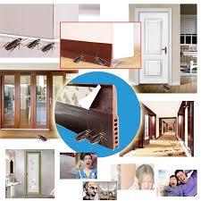 2018 rubber strips for doors 3 3 feet 1m self adhesive window door