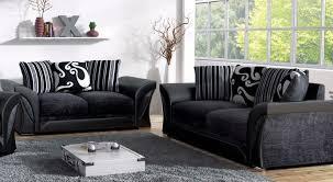 fabric sofas. Interesting Sofas Throughout Fabric Sofas O