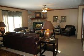 awesome living room corner decor for decorating ideas corners living