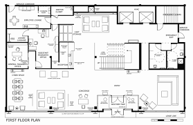 How to Create Library  or any other  Floor Plans   OEDB org together with Floor Plans And Site Plans Design   floor plan design   eephoto us also Best 25  Bungalow house design ideas on Pinterest   Bungalow house moreover Best 25  Australian house plans ideas on Pinterest   One floor moreover  likewise Best 25  Floor plans ideas on Pinterest   House floor plans  House likewise typical boutique hotel lobby floor plan   Google Search   Boutique moreover  further  moreover Best 25  Kitchen floor plans ideas on Pinterest   Open floor house furthermore Grapholite Floor Plans   Android Apps on Google Play. on design floor planning