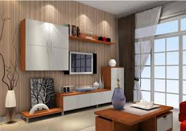 Tv Wall Decoration For Living Room Tv Wall Decoration For Living Room 3d House