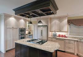in addition to creating cabinetry for kitchens and bathrooms ikab also does custom millwork for any other room in your home from upgrades to renovations