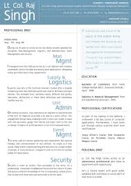 100 Art Director Resume Samples Sports Director Resume