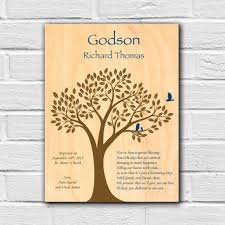 gift for son gift from pas son gift personalized
