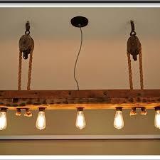 Reclaimed Wood Light Fixture Lighting Pinterest Woods Wood Light Fixtures