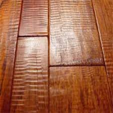 image brazilian cherry handscraped hardwood flooring. Handscraped Brazilian Cherry Solid Hardwood Flooring Image I
