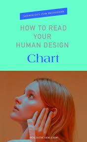 List Of Hutan Design Chart Images And Hutan Design Chart