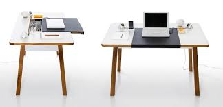 home office table. Anadolukardiyolderg Home Office Table Delighted  Pictures Inspiration Decorating D