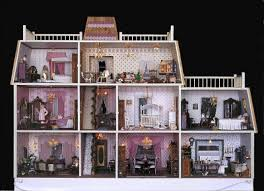dollhouse lighting. Simple Dollhouse Please Wait A Few Seconds While The  Throughout Dollhouse Lighting