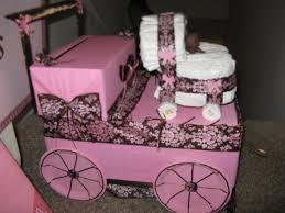 The Best Baby Shower Ideas  Martha StewartBoxes For Baby Shower Favors