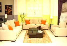 types of bedroom furniture. Inspiring Bedroom Furniture Names Dining Room Types Of  In Large Size Living Set .