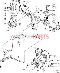 Jeep Liberty Wiring Diagrams