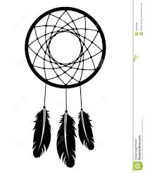 Simple Dream Catcher Tattoos Simple Dreamcatcher Drawing at GetDrawings Free for personal 39